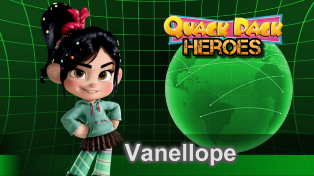 File:5. Vanellope.png