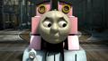 Thumbnail for version as of 01:41, November 27, 2015