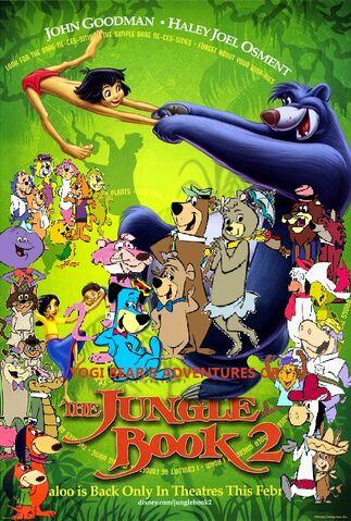 File:The Jungle Book 2.jpg
