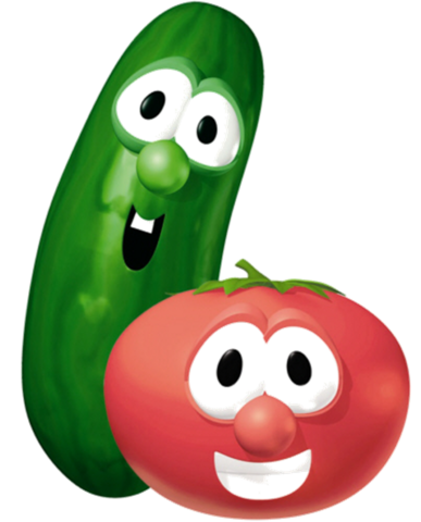 File:Bob and Larry.png