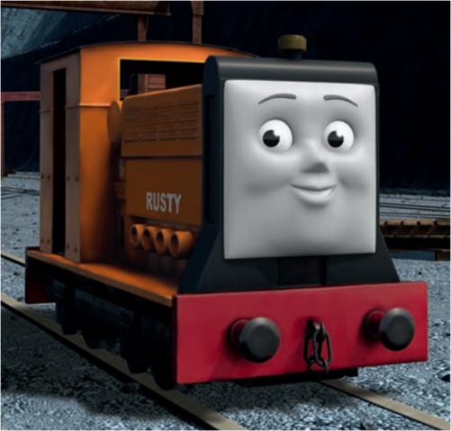File:CGI Rusty.png