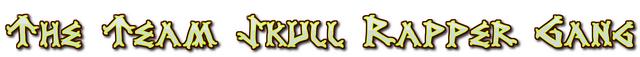File:Coollogo com-256792596.png