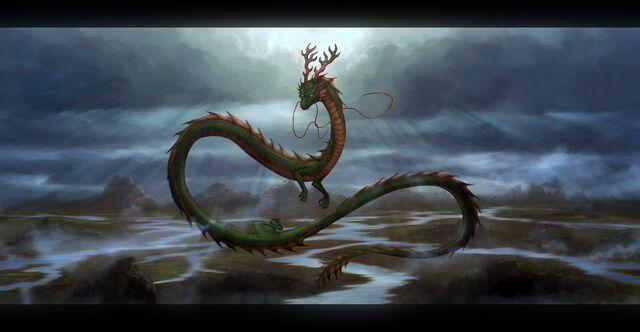 File:Imoogi dragon form.jpeg