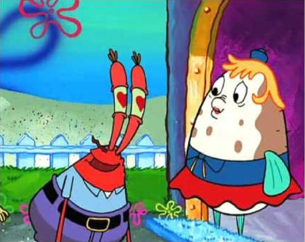 File:Mr. Krabs and Mrs. Puff.jpg