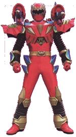 File:Red Dino Ranger Battlizer.png