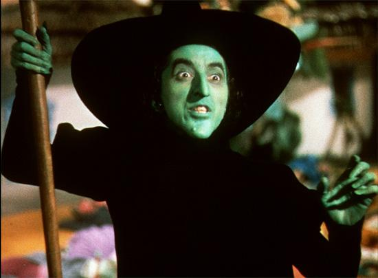 File:The Wicked Witch of the West.jpg