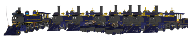File:US Cavalry engines.png
