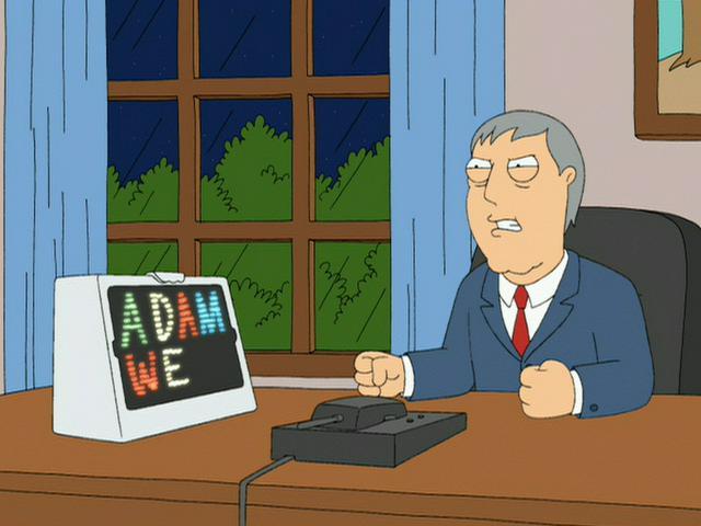 File:Adam We.jpg