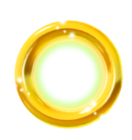 File:Giant ring.png