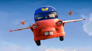 File:Mater Hawk.jpg