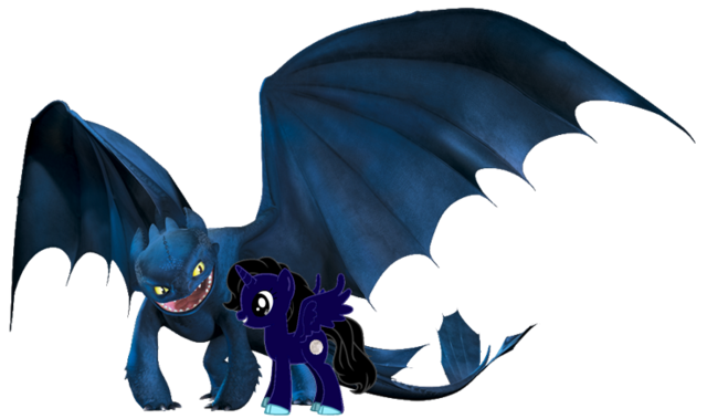 File:Yuna and Nightstar.png