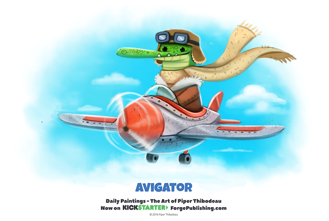 File:Daily 1317 avigator by cryptid creations-da87pba.png