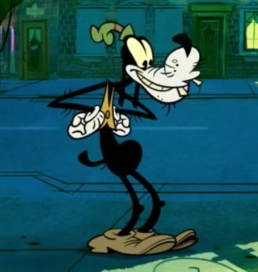 File:Goofy in the new Mickey Mouse shorts.jpg