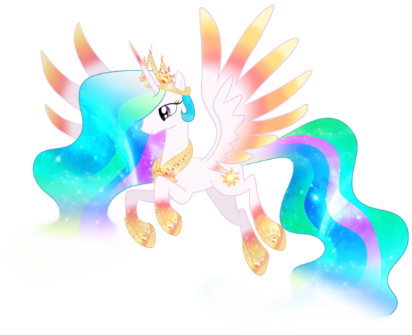 File:Princess celestia rainbowfied by moonlightprincess002-d7p288m.png