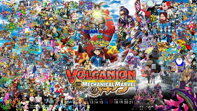 File:Team Robot in Pokemon Movie 19 Volcanion & the Mechanical Marvel.jpg