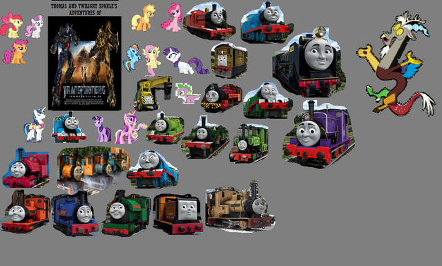 File:Thomas and Twilight's Adventures of Transformers Revenge of the Fallen.png