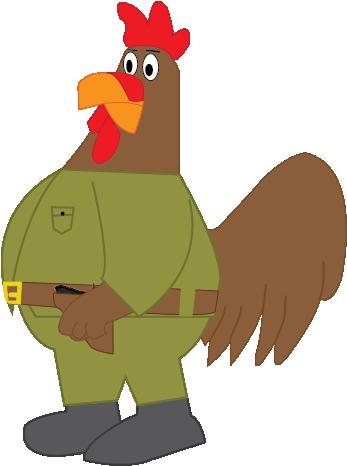 File:Commander Poultry.png