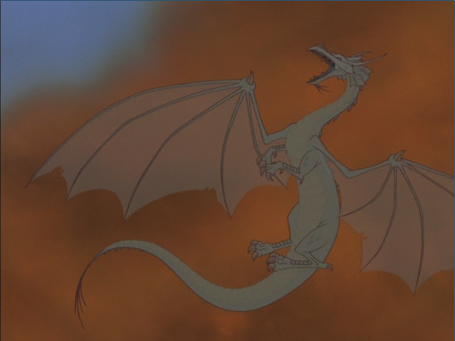 File:Dragon (The Pagemaster).png