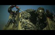 256px-Optimus prime antes de Lockdown