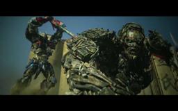 File:256px-Optimus prime antes de Lockdown.png