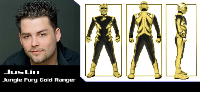File:Justin as the Jungle Fury Gold Ranger.png