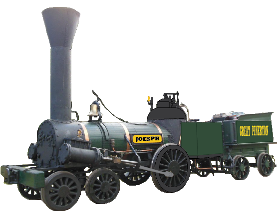 File:The Joesph (engine).png