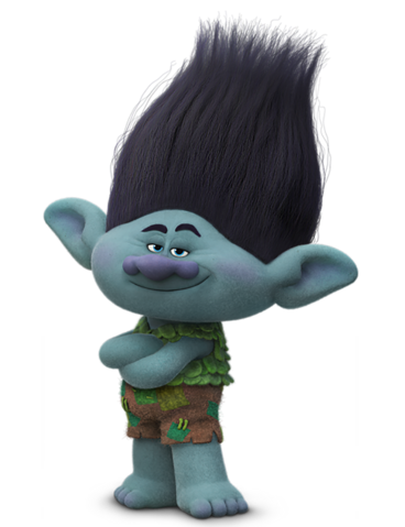 File:Trolls Branch Transparent PNG Image.png