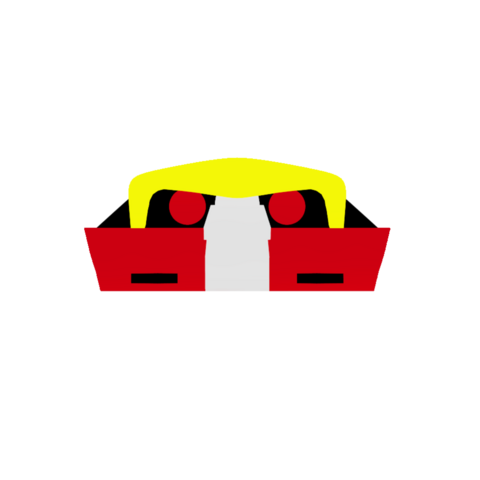 File:Vector icon omega v2 by nibroc rock-d9popg6.png