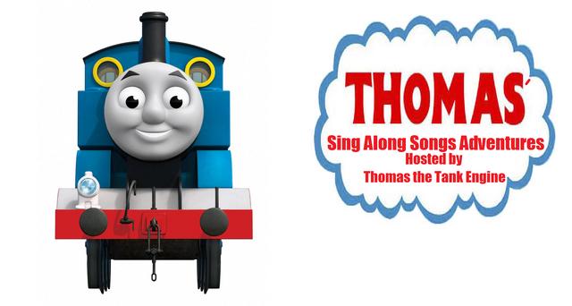 File:Thomas' Sing Along Adventures logo.png