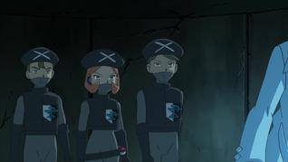 800px-Team Plasma anime