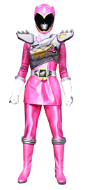 File:Dino Charge Pink Ranger in Dino Drive.png