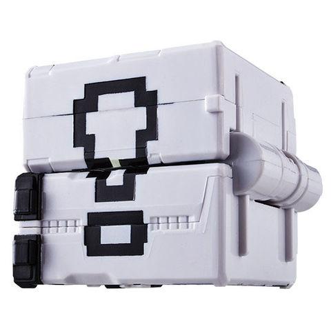 File:Zebra Cubezord (Cube Mode).jpeg