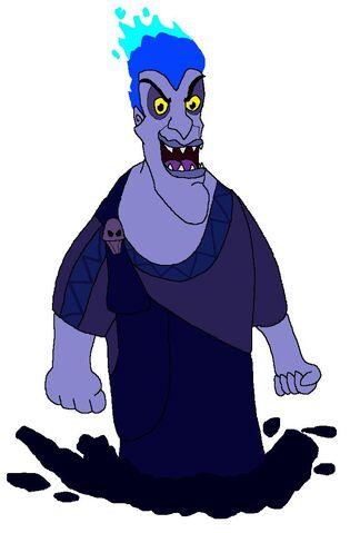 File:Lord of the Underworld.jpg