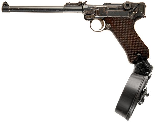 File:Luger P08 -dram mag version-.png