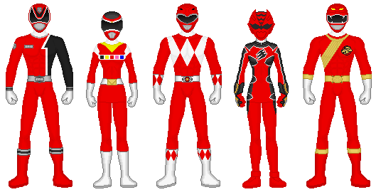 File:Legendary Red Rangers.png