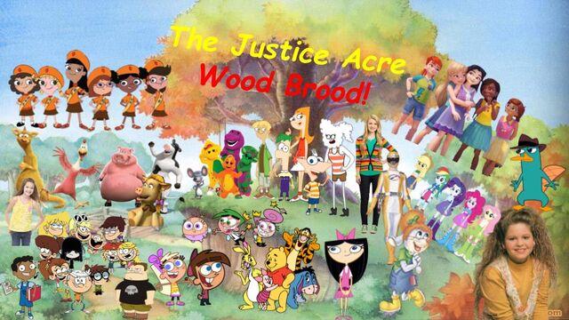 File:The Justice Acre Wood Brood.jpg