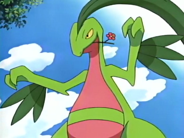File:20100906174811!Ash Grovyle.png