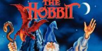Alice, Pooh, and Robin Hood's Adventures of The Hobbit