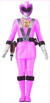 File:RPM Pink Ranger.jpg
