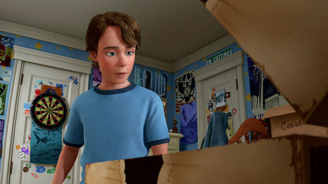 File:Toy-Story-3-Andy-1-.jpg