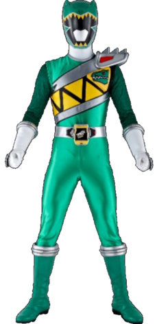 File:Dino Charge Green Ranger.png