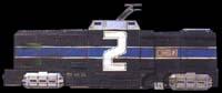 File:Rail Rescue 2.jpeg