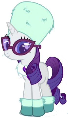 File:Rarity winter clothes.png