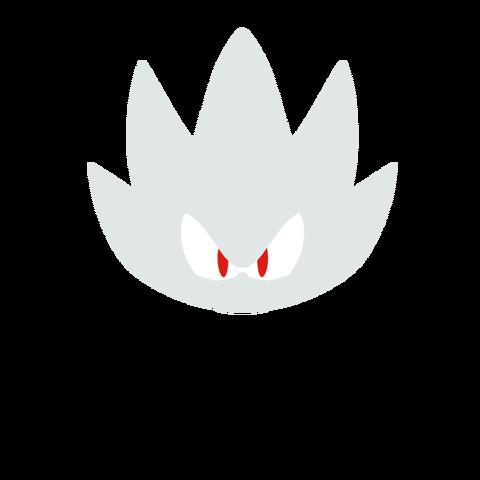 File:Vector icon hyper sonic set4 by nibroc rock-d9por2k.png