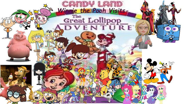 File:Winnie the Pooh Vists Candy Land- The Great Lollipop Adventure.jpg