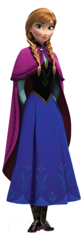 File:165px-Anna Render.png