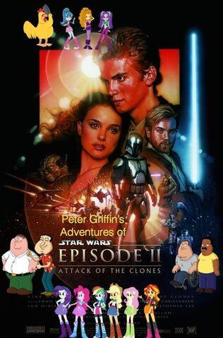 File:Peter Griffin's Adventures of Star Wars 2..jpg