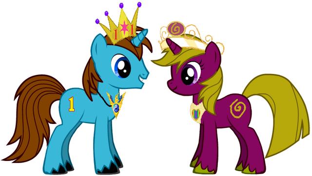 File:Prince Thomas and Princess Lady.png