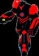 Robot-296533 640