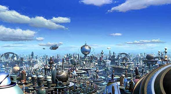 File:Robot City.jpg